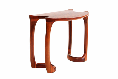 Glen Guarino Furniture Tables