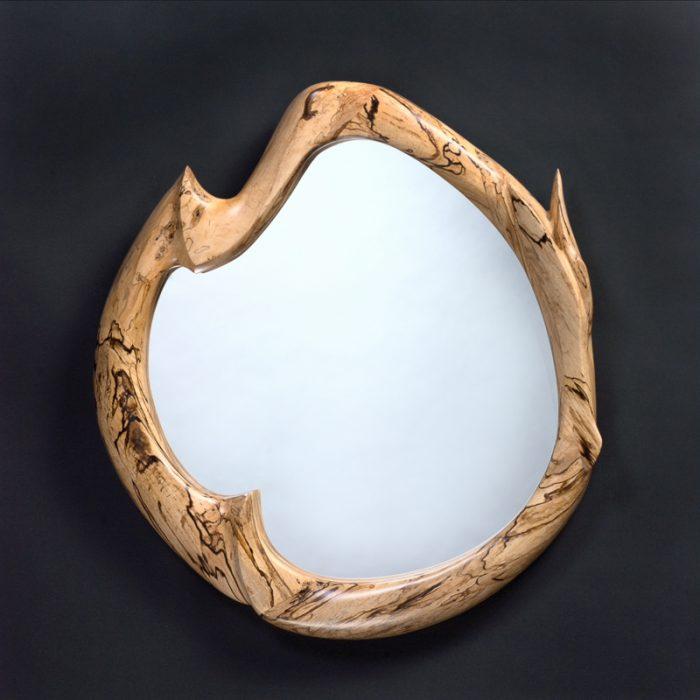 Glen Guarino Furniture Designs Mirrors