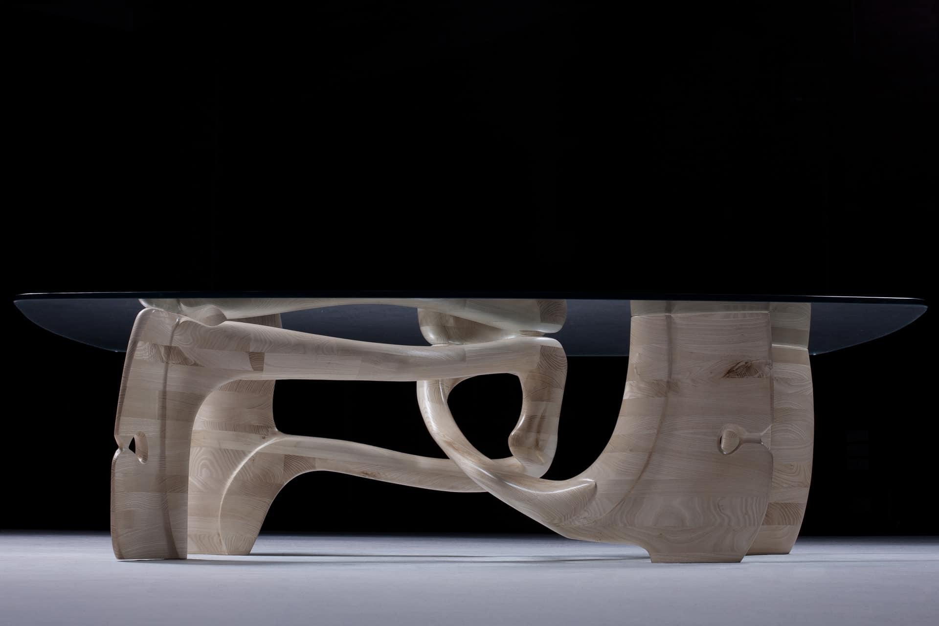 Guarino Furniture Designs