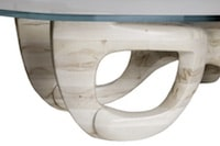 Glen Guarino Furniture Designs Avorio Thumbnail