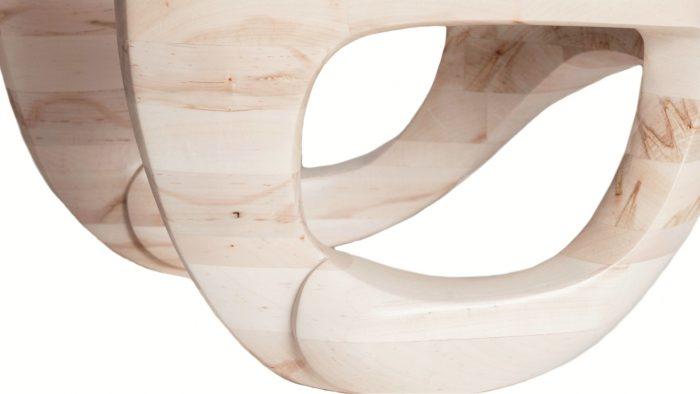 Guarino Furniture Designs Contact