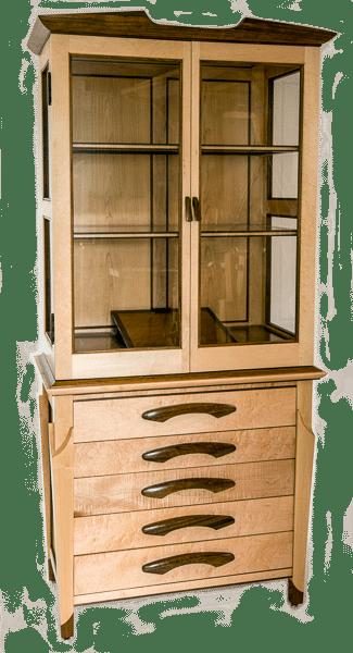 Susans-Treasury-Guarino-Furniture-Designs-1
