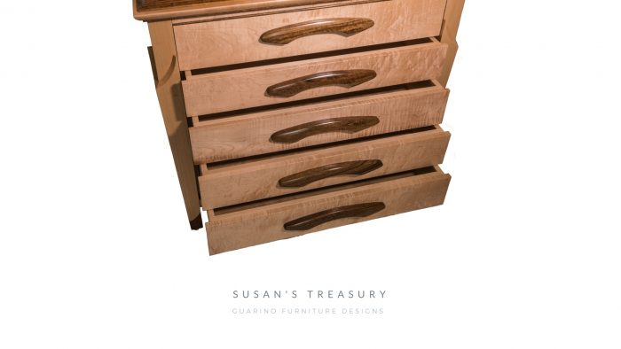Guarino Furniture Designs Susan's treasury (3)