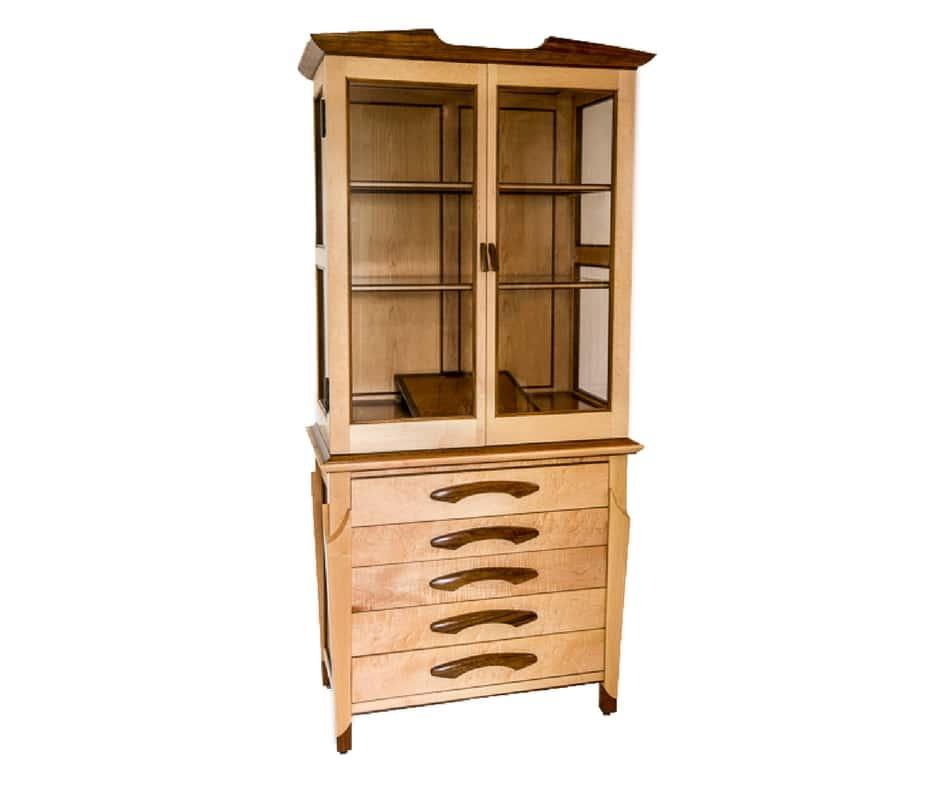 susans treasury guarino furniture designs 1