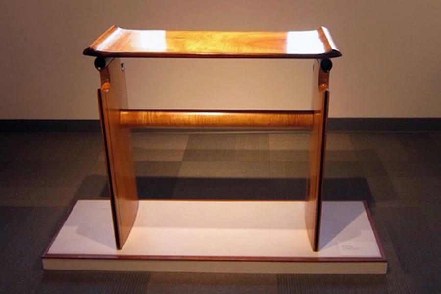 glen guarino shanghai noyes museum
